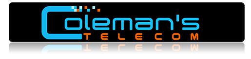 Colemans Telecom